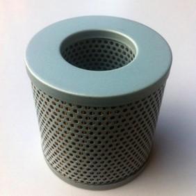 фильтр для вакуумного насоса