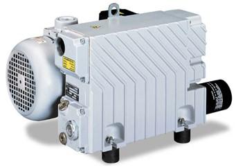 технические характеристики вакуумных насосов DVP